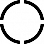 189thousandPROJECTS